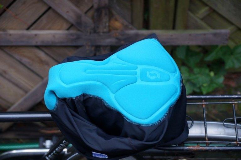 Fahrradhosen Test - Die richtige Radhose finden