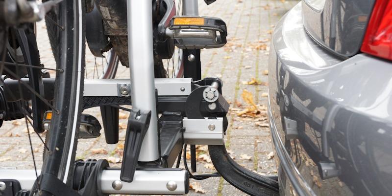 fahrradtr ger test anh ngerkupplung heckklappe dachtr ger. Black Bedroom Furniture Sets. Home Design Ideas