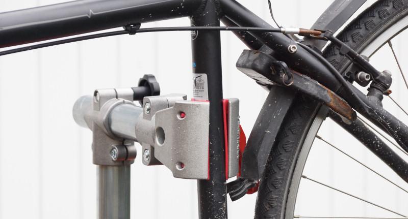 Montageständer Bike Star