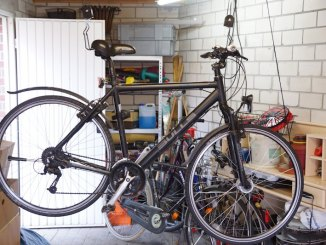 fahrrad testberichte fahrradzubeh r fahrr der. Black Bedroom Furniture Sets. Home Design Ideas