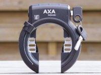 AXA Defender RL Rahmenschloss