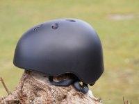 fahrradhelm test testsieger getestete helme 2015 2016. Black Bedroom Furniture Sets. Home Design Ideas