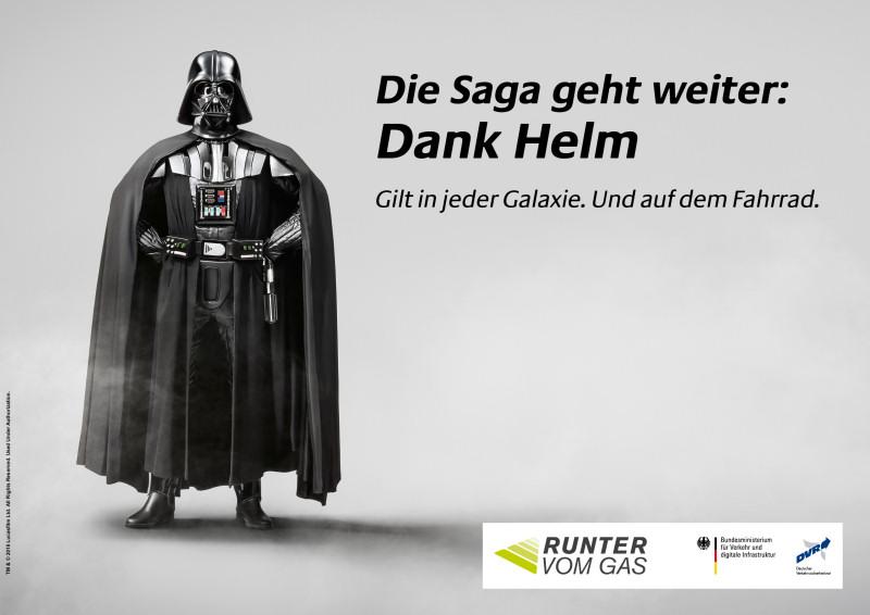 Dankhelm-StarWars_Darth_Vader