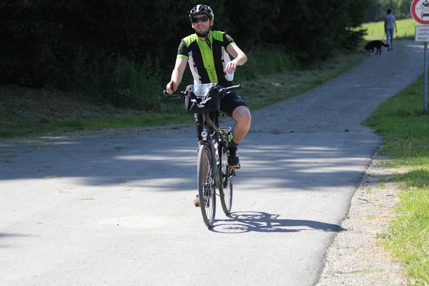 carsten-fahrrad-oberstdorf