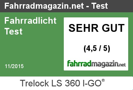 test-badge-trelock-ls360-sehr-gut