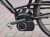 kinderfahrradsitz test den richtigen fahrrad kindersitz. Black Bedroom Furniture Sets. Home Design Ideas