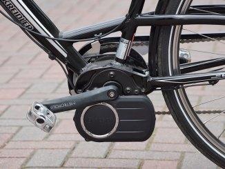 E-Bike Test - Worauf man vor dem Kauf achten sollte