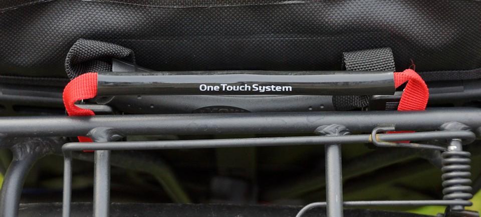 msx one touch system v8