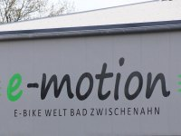 E Motion E Bike Bad Zwischenahn