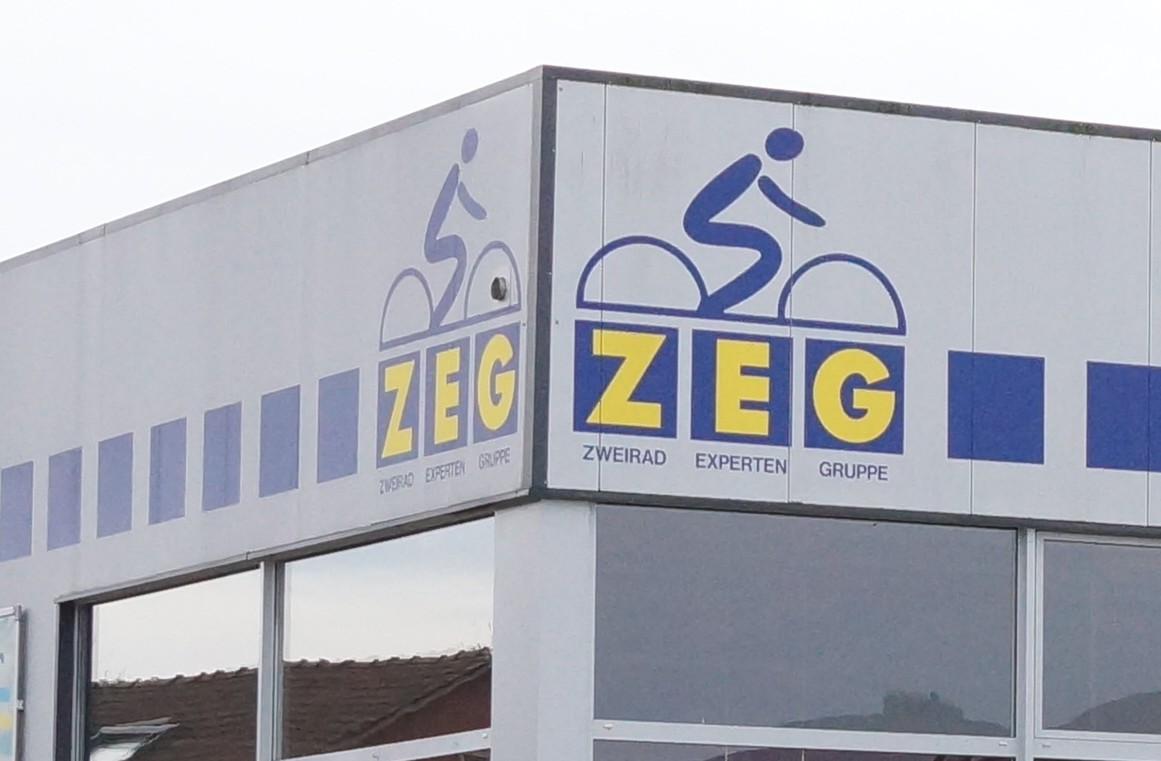 neues zeg fahrradmagazin pegasus kommt auf den markt. Black Bedroom Furniture Sets. Home Design Ideas
