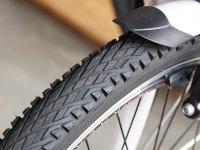 Fahrradreifen
