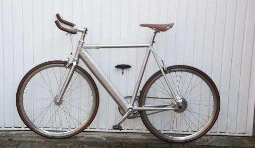 Coboc ONE Soho – Ein E-Bike der besonderen Klasse