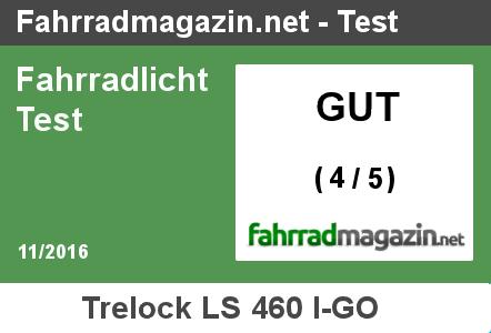 trelock-ls-460-badge-ergebnis-gut