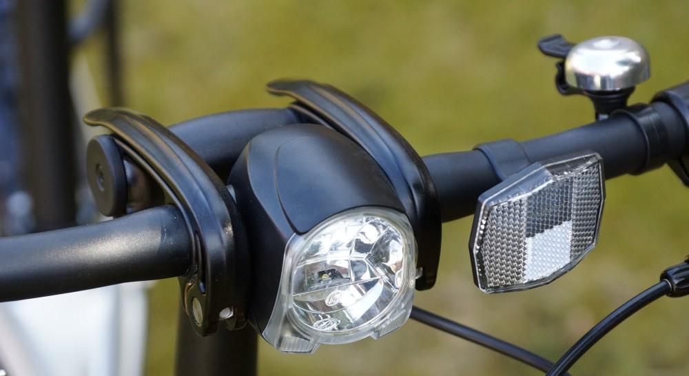 Fahrradlampe-Tern-D8-41-Lux