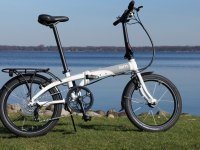 rockrider 520 im test mountainbike von decathlon. Black Bedroom Furniture Sets. Home Design Ideas
