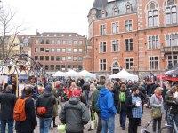 fahrradfestival hallo fahrrad in oldenburg