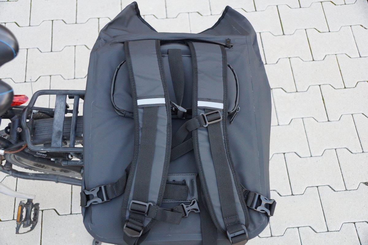 rohtar rucksack