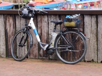 Fahrrad Fahren Corona Experten empfehlen