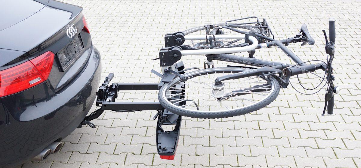 westfalia bikelander bc 80 abgeklappt