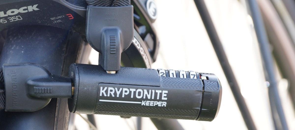 kryptonite keeper combo 790 verarbeitung