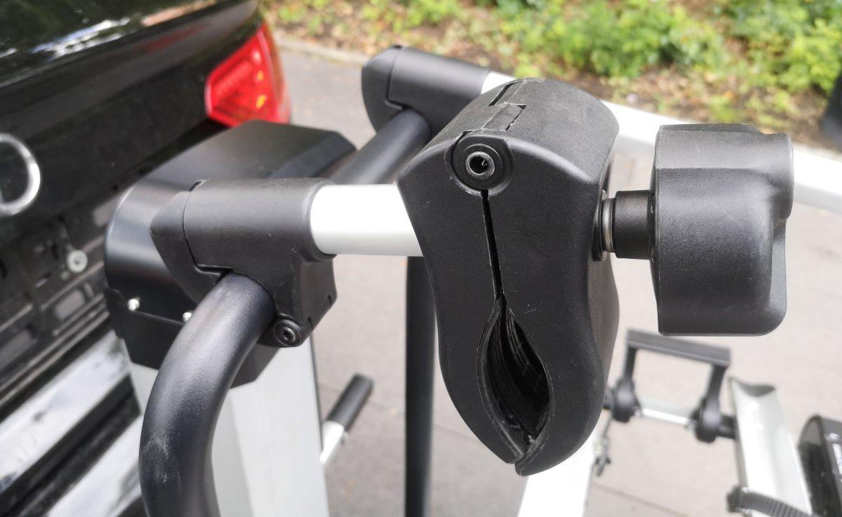 eufab bike lift verarbeitung